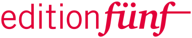 Edition_fünf_logo.svg