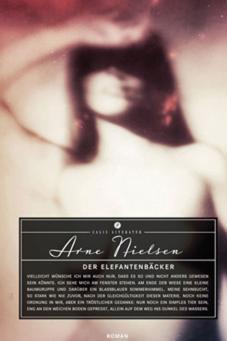 SALIS_NIELSEN_Elefantenbäcker_Cover_web_0