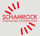 schamrock