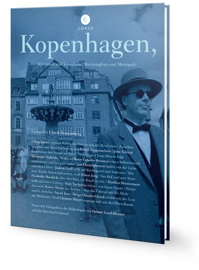 packshot_folio_6_kopenhagen