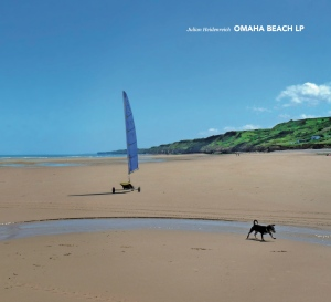 Cover_OMAHA_BEACH_LP
