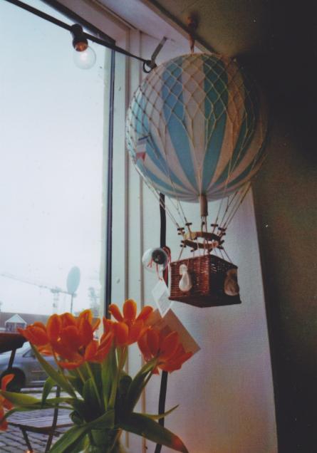 eisluftballon_parterre