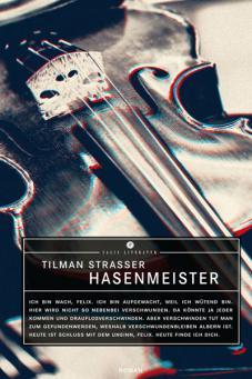 SALIS_Strasser_Cover_0